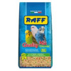 900gr Quality Mix Cocorite Raff