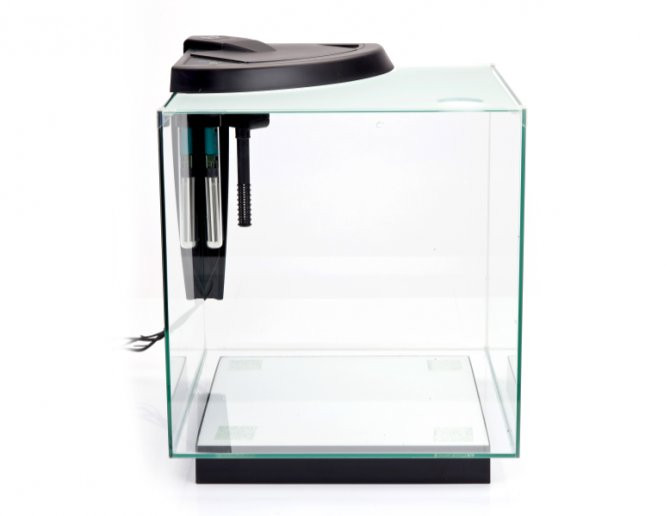 Newa more reef 30 acquario for Acquario 90 litri