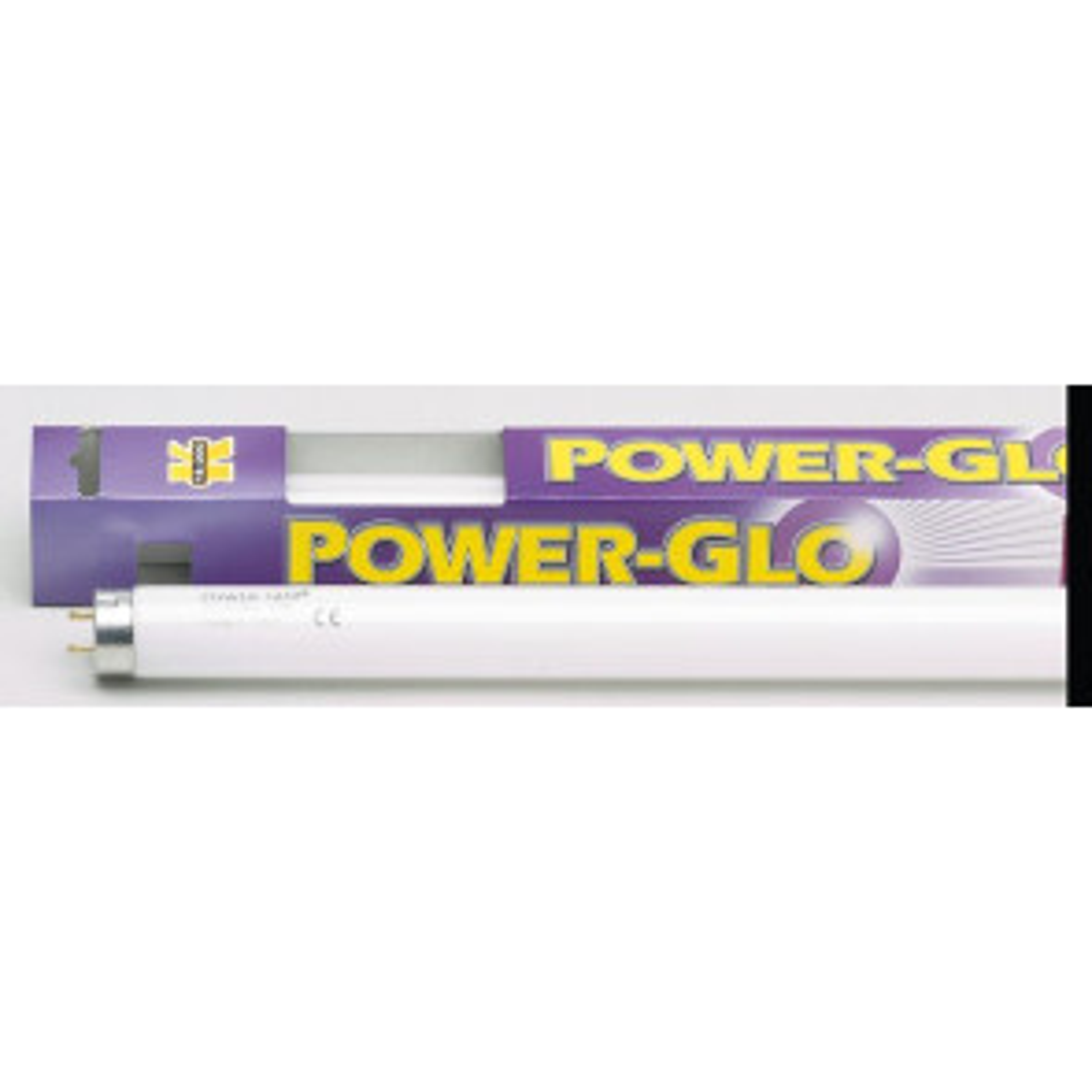 Askoll Power-Glo T5