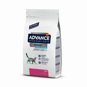 Advance Cat Sterilized Urinary Low Calorie