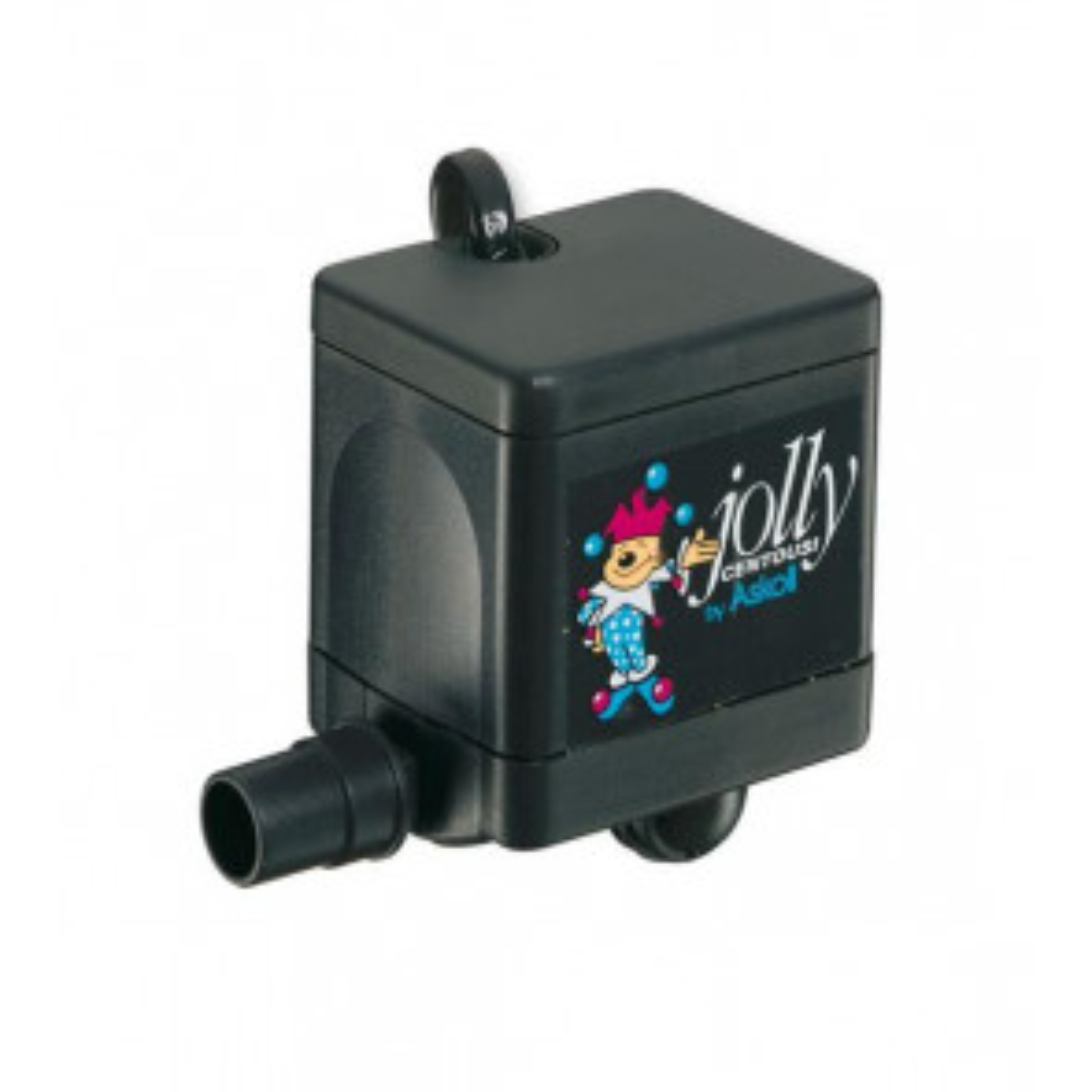 Askoll Jolly Centousi - Pompa Interna per Acquario