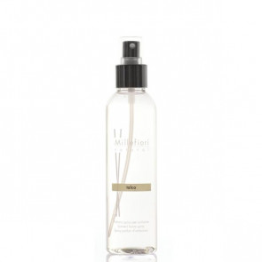 Millefiori Natural New Home Spray 150ml