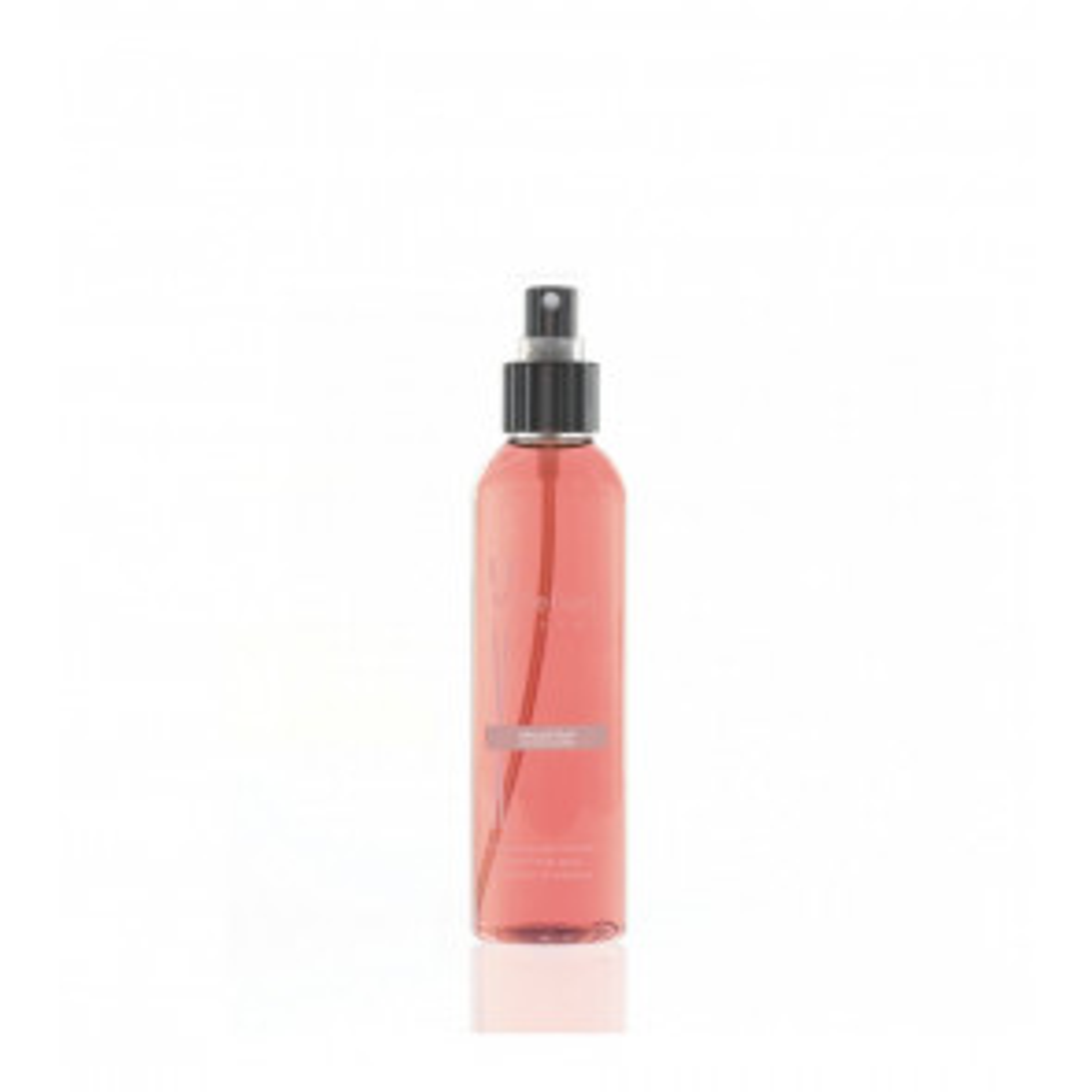 almond-blush-profumatore-spray-millefiori-150ml
