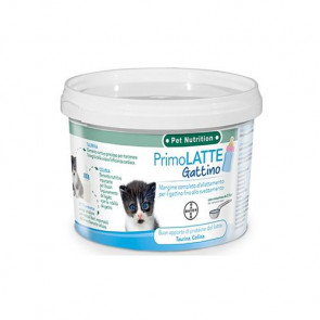 Bayer Primolatte Gattino 200gr