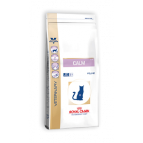 Royal Canin Calm Gatto 2kg