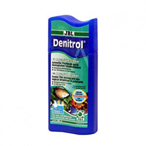 jbl-denitrol-250ml-acquario
