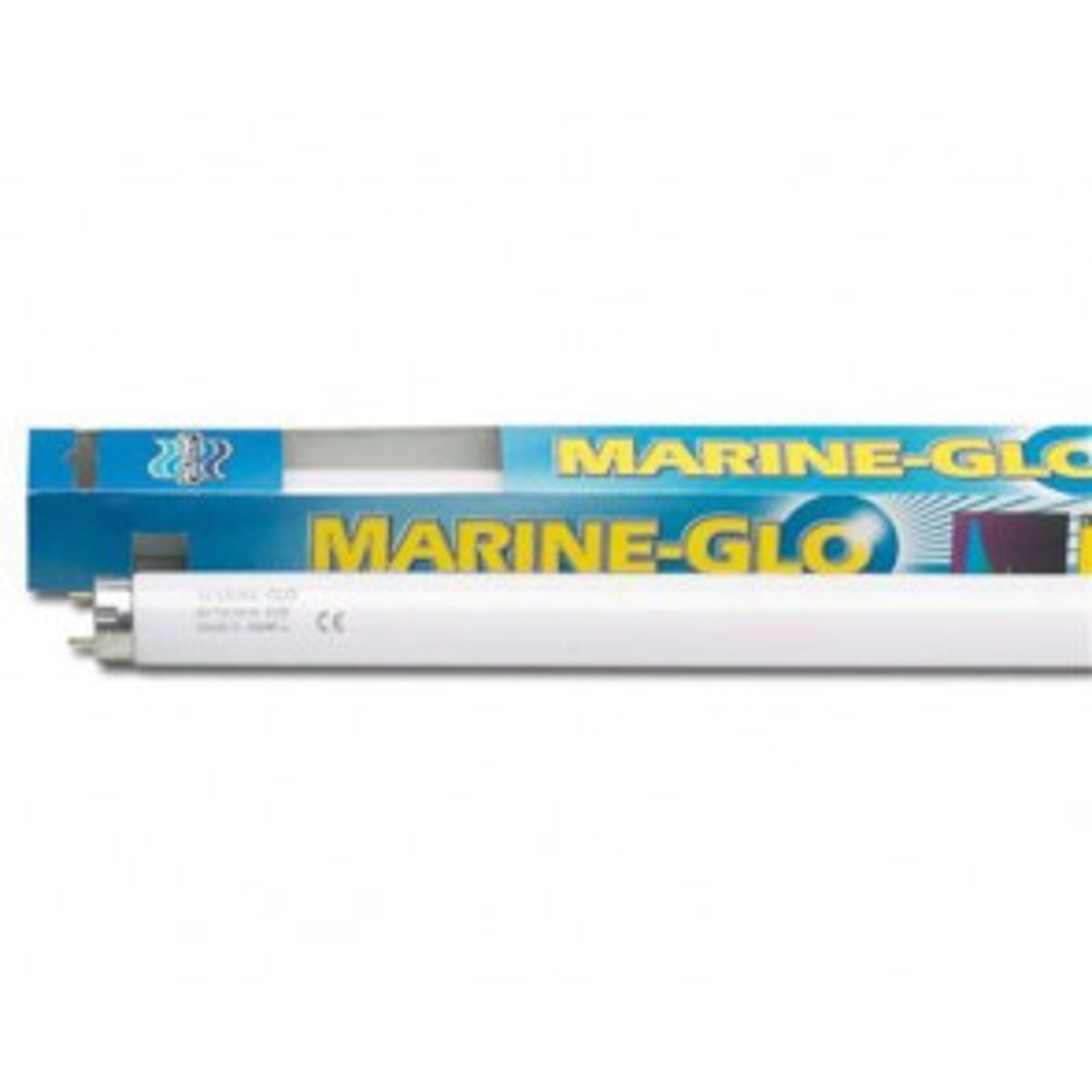 Askoll Marine-Glo T5