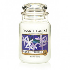 yankee-candle-giara-piccola-Midnight-jasmine
