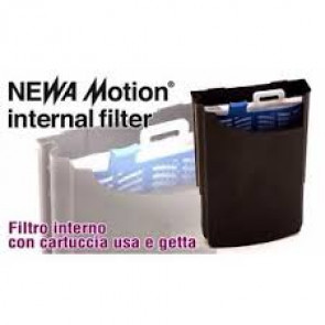 Newa Motion NWM300 Filtro Interno