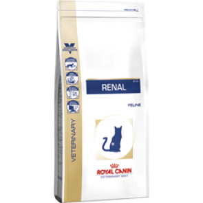 Royal Canin Renal Gatto