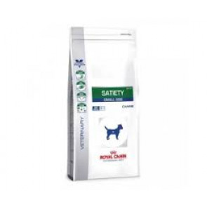 royal-canin-satiety-dieta-small-dog-crocchette-cane