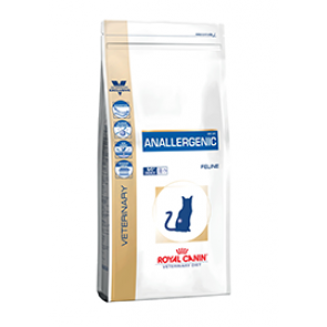 Royal Canin Anallergenic Gatto 2kg