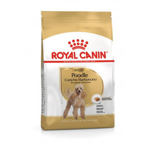 Royal Canin Barboncino 1,5kg