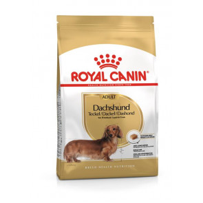 Royal Canin Bassotto 1,5kg