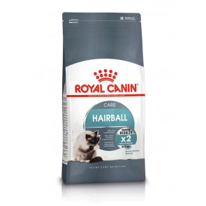 Royal Canin Intense Hairball 34 Gatto 400gr