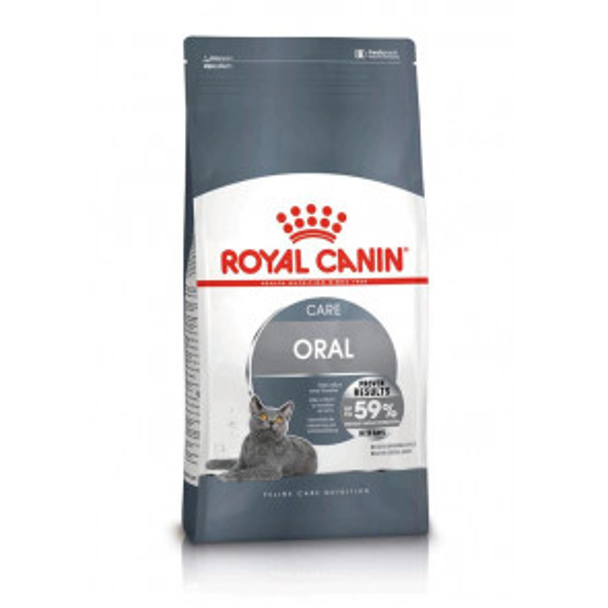 Royal Canin Oral Sensitive Gatto