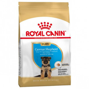 Royal Canin Pastore Tedesco Junior 12kg