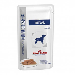 Royal Canin Vet. Diet Renal 150 gr
