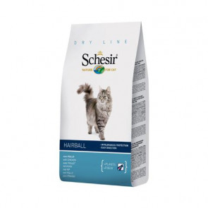 schesir-gatto-hairball-400g