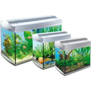 Tetra AquaArt Led - Kit Acquario