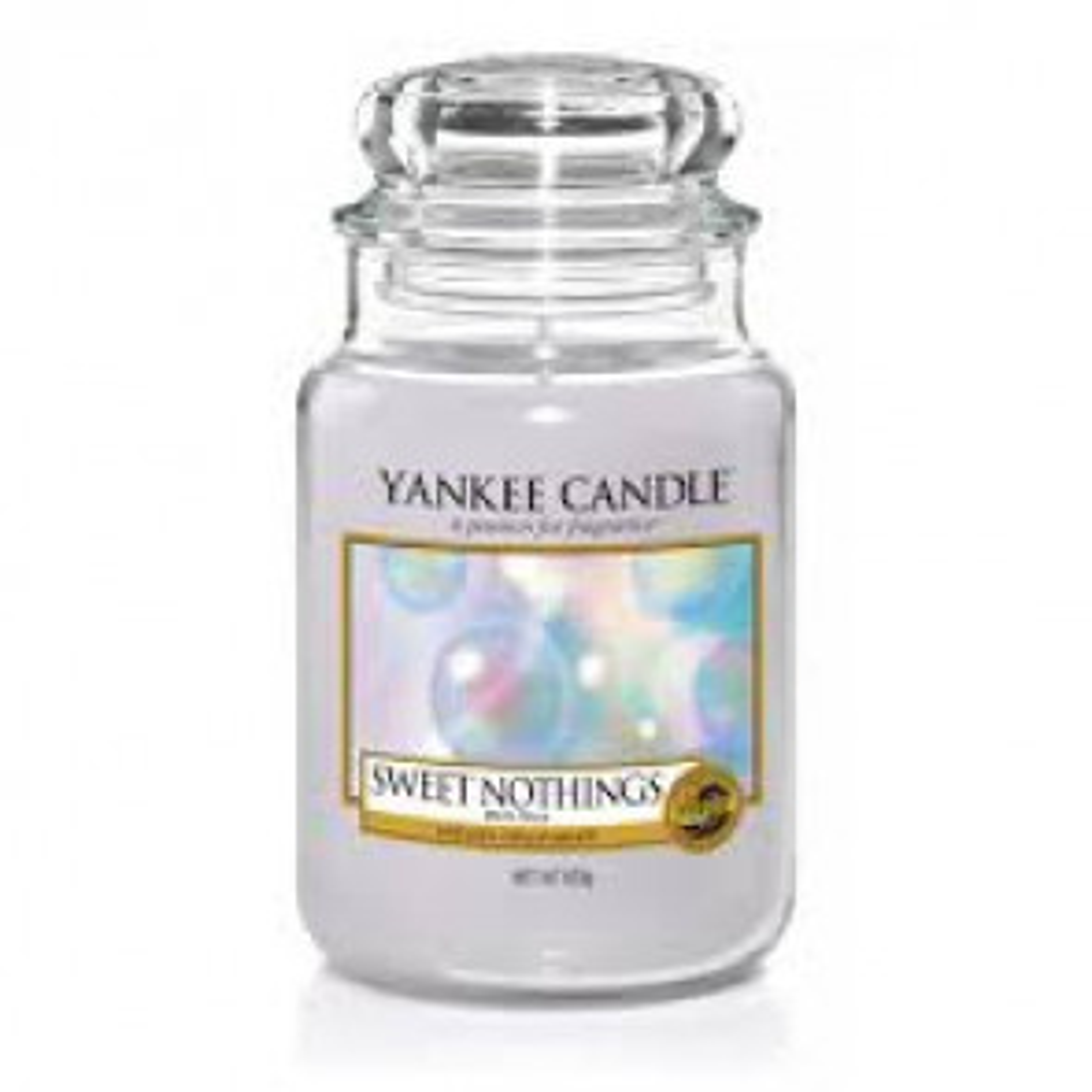 yankee-candle-giara-piccola-sweet-nothing
