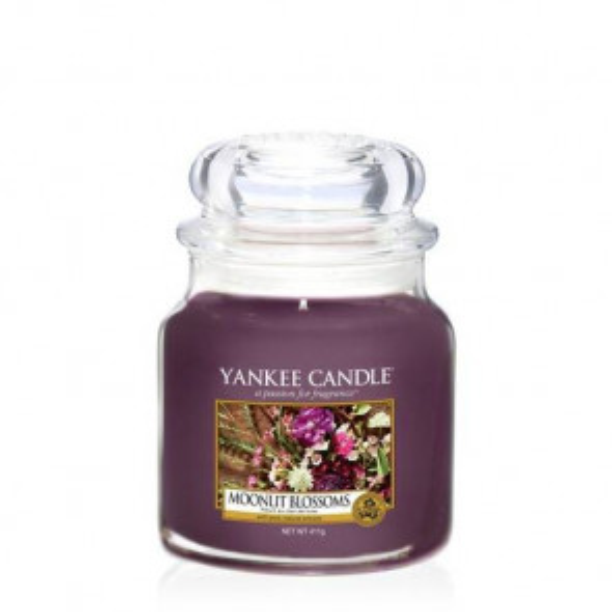 Yankee Candle Moonlit Blossom Giara