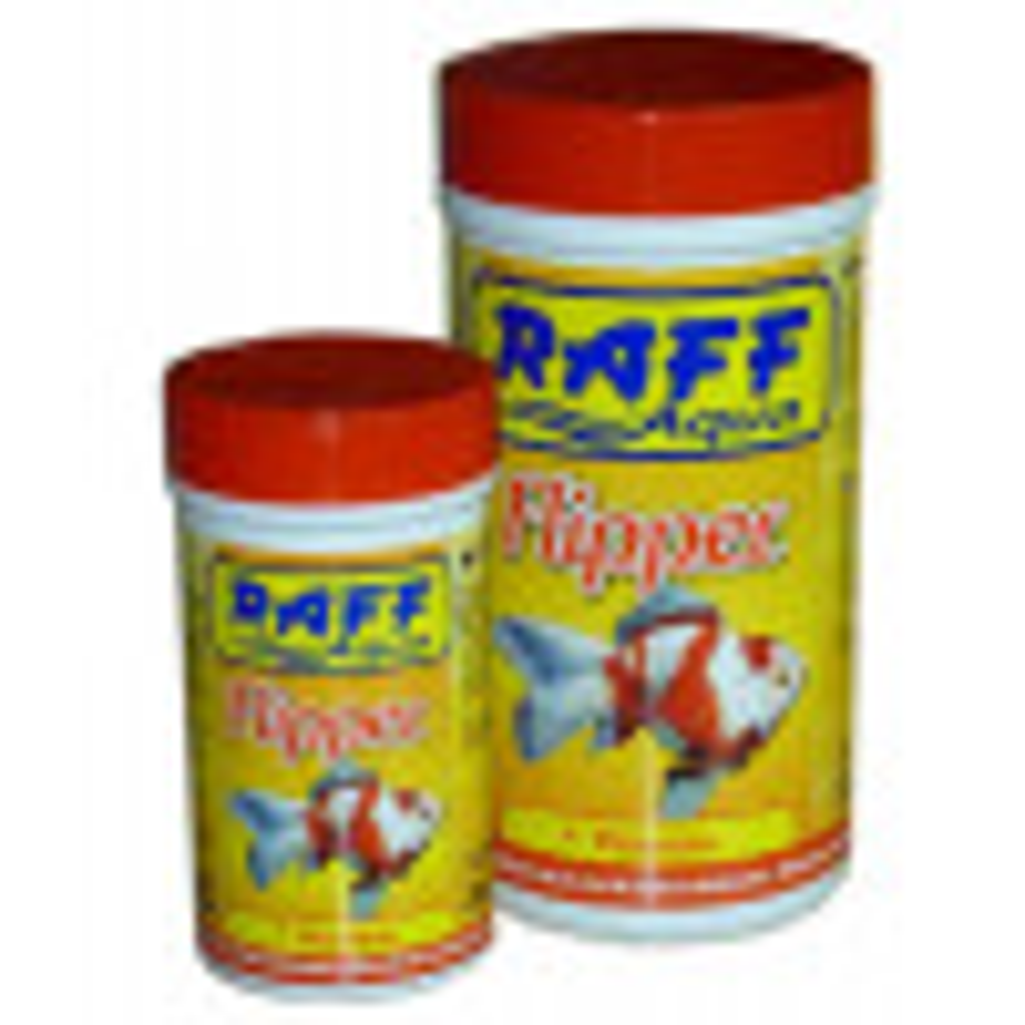 Raff Flipper