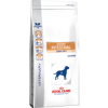 Royal Canin Gastro Intestinal Low Fat Cane 1,5kg