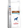 Royal Canin Gastro Intestinal Moderate Calorie Cane 2kg