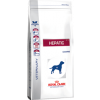 Royal Canin Hepatic Cane