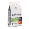 Exclusion Diet Intestinal Adult Maiale e Riso Small Breed