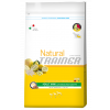 Trainer Natural Adult Mini con Manzo, Riso e Ginseng