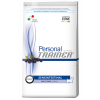 Trainer Personal Adult Mini Sensintestinal