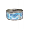 Monge Natural Superpremium Dog con Pollo Delicato 95gr