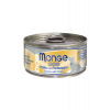 Monge Natural Superpremium Dog con Pollo e Fromaggio 95gr