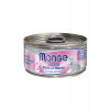 Monge Natural Superpremium Dog con Pollo e Manzo 95gr