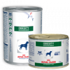 Royal Canin Obesity Management Cane Lattina