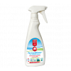 Bayer Pet Conditioner Disabituante per Esterni 500 ml