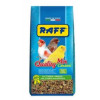 Raff Quality Mix Canarini