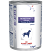 Royal Canin Sensitivity Control Cane Lattina