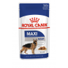Royal Canin Maxi Adult 140gr Busta