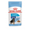 Royal Canin Maxi Puppy 140gr Busta