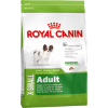 Royal Canin X-Small Adult 500gr